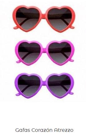 disfraz-LOL-Surprise-gafas-corazon