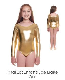 disfraz-LOL-Surprise-maillot-niña