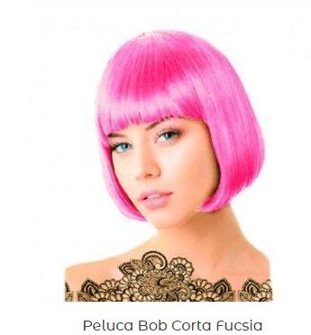 disfraz-LOL-Surprise-peluca-niña