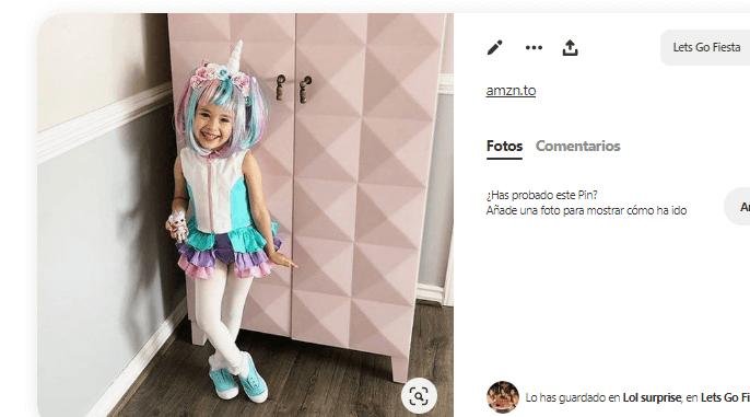 disfraz-LOL-Surprise-unicornio