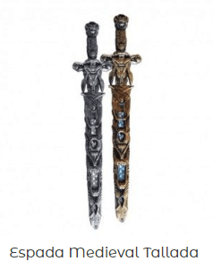 disfraz-the-witcher-brujo-espada-tallada