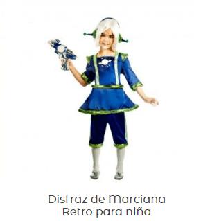 Dia-niña-hija-del-padre-Buzz-Lightyear-Toy-Story