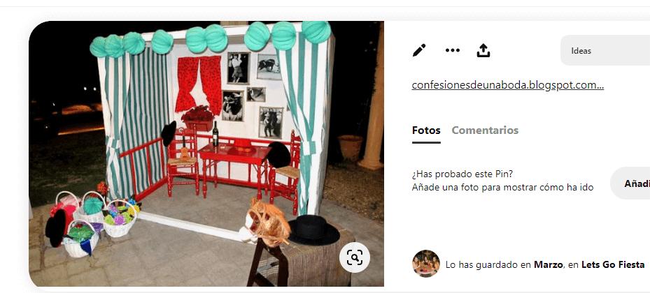 Disfraces-Feria-Abril-Decoracion