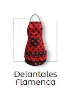 Disfraces-Feria-Abril-Delantal