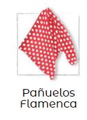 Disfraces-Feria-Abril-Pañuelos