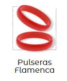 Disfraces-Feria-Abril-Pulseras