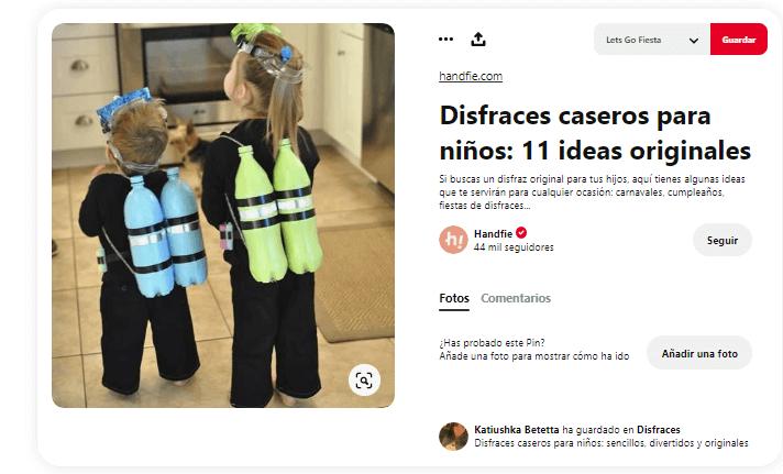 Disfraces-Juegos-para-ninos-en-casa