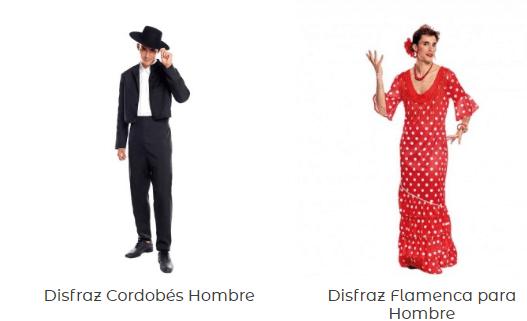 Disfraz-Feria-de-Abril-hombre