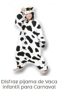 Disfraz-dia-padre-Vaca-intantil
