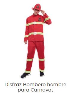 Disfraz-dia-padre-adulto-bombero
