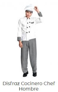 Disfraz-dia-padre-adulto-cocinero-Ratatouille