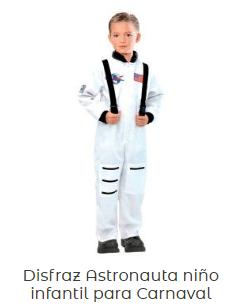 Disfraz-dia-padre-astronauta-hijo