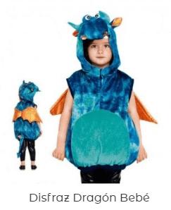 Disfraz-dia-padre-dragon-juego-tronos