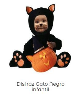 Disfraz-dia-padre-gato-hijo-bebe