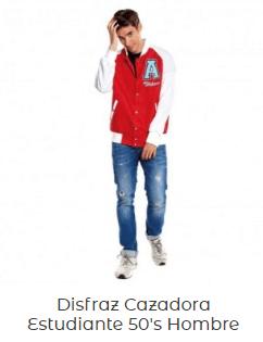 Disfraz-dia-padre-hijo-estudiante