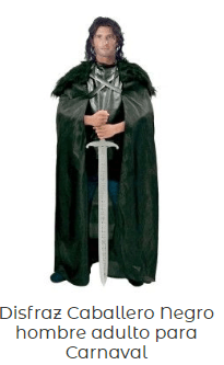 Disfraz-dia-padre-juego-tronos-hijo-guardia-noche