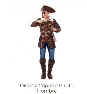 Disfraz-dia-padre-pirata