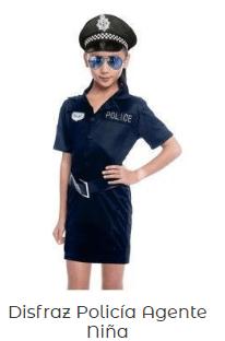 Disfraz-dia-padre-policia-niña