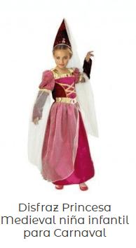 Disfraz-dia-padre-princesa-hija