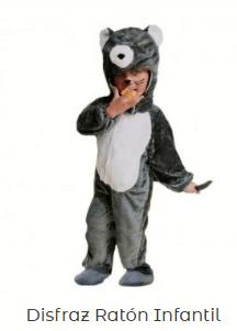 Disfraz-dia-padre-raton-Ratatouille