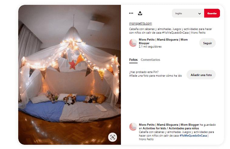 Juegos-crear-refugio-para-ninos-en-casa-coronovirus