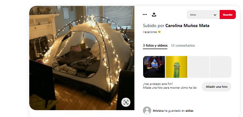 Juegos-crear-refugio-para-ninos-en-casa-entretener-hacer