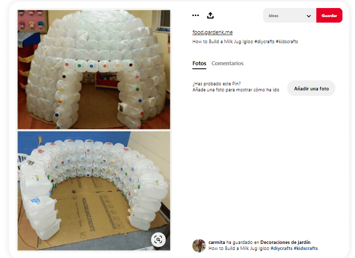 Juegos-crear-refugio-para-ninos-en-casa-original