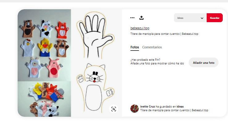 Marionetas-caseras-con-calcetines-pasos
