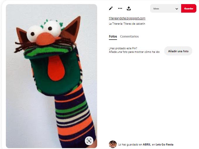 Marionetas-con-calcetines-caseras-faciles
