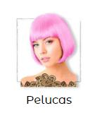 Organizar-despedida-soltera-accesorios-pelucas