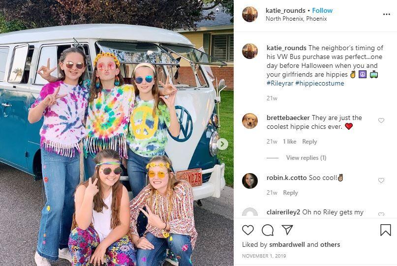 disfraces-hippies-anos-70-instagram