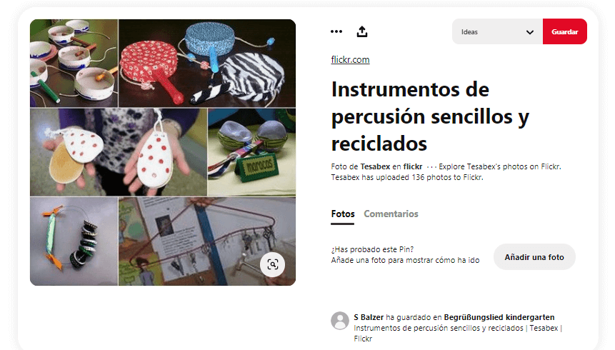 Juegos-musica-instrumentos-caseros-pequenos