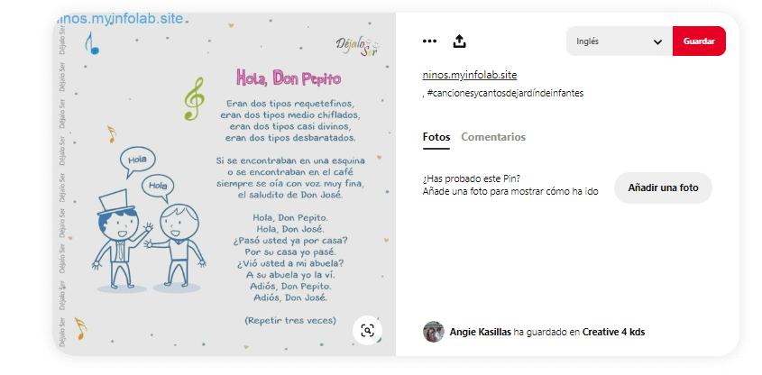 Juegos-para-niños-con-musica-canciones-don-pepito