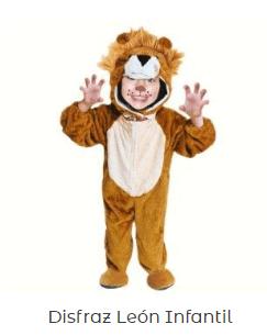 Juegos-para-niños-con-musica-el-rey-leon