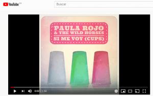 Juegos-para-niños-con-musica-paula-rojo-pasos