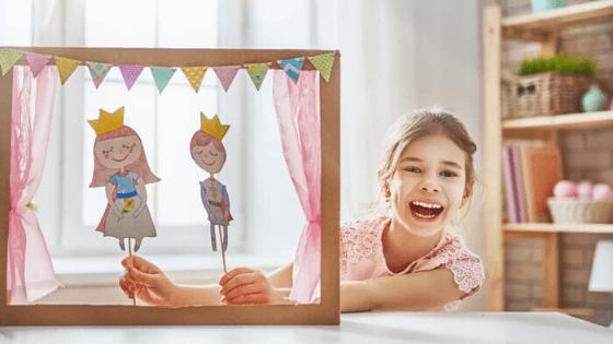 como-hacer-teatro-marionetas