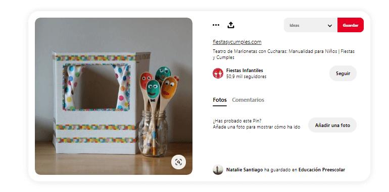 como_hacer_mini_teatro_de_marionetas