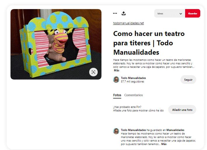 como_hacer_mini_teatro_de_marionetas_caja_zapatos