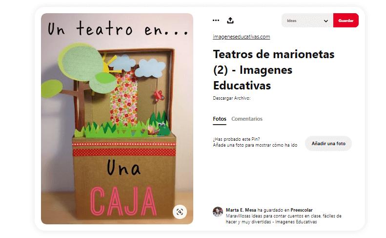 como_hacer_teatro_de_marionetas