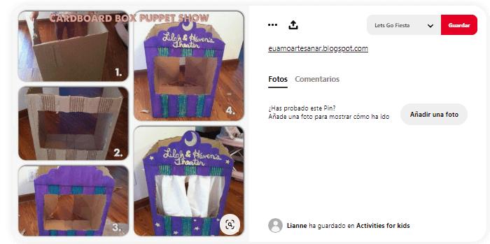 como_hacer_teatro_de_marionetas_carton_caja
