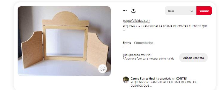 como_hacer_teatro_de_marionetas_madera