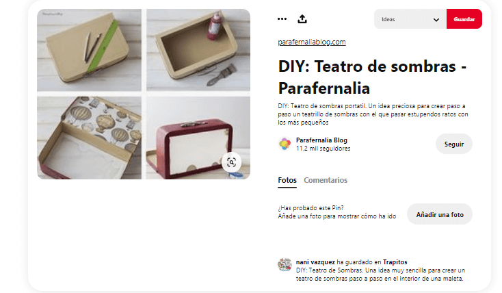 como_hacer_teatro_de_marionetas_portatil
