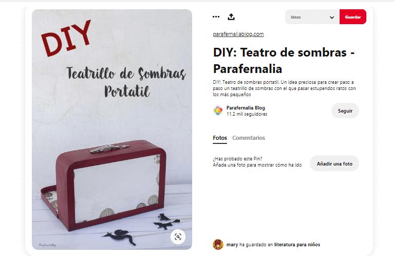 como_hacer_teatro_de_marionetas_portatil_sombras
