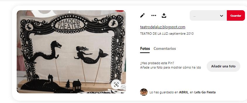 como_hacer_teatro_marionetas