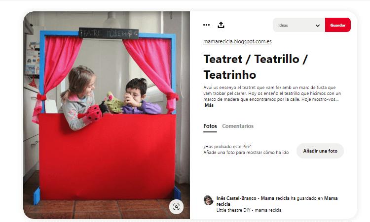 como_hacer_teatro_marionetas_manual