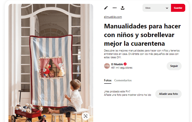 como_hacer_teatro_marionetas_ninos