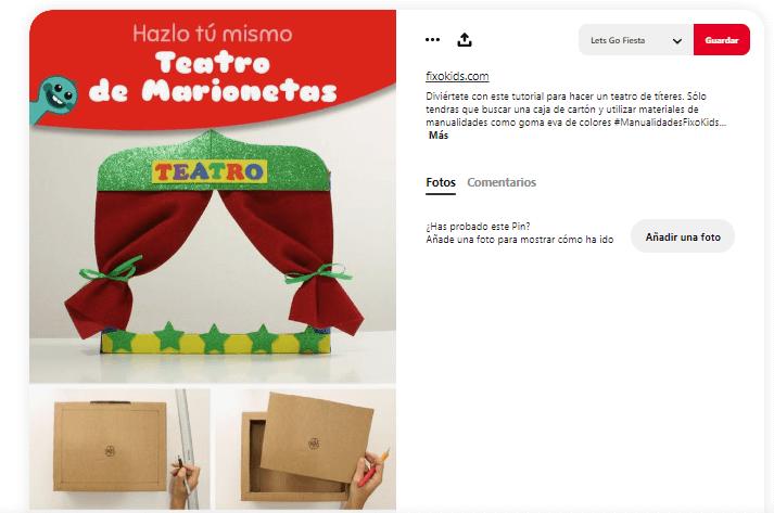 como_hacer_teatro_marionetas_ninos_paso_a_paso