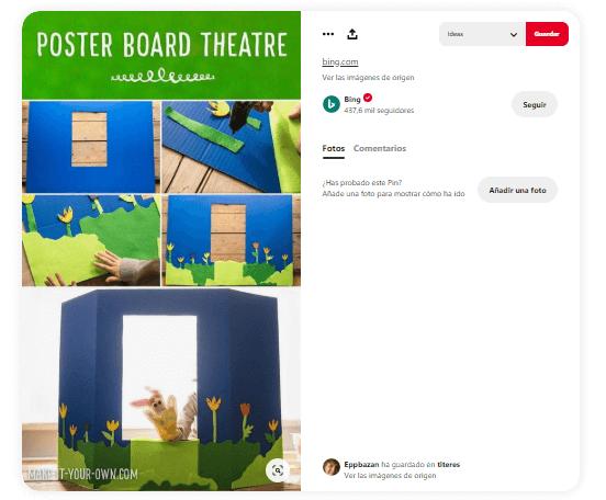 como_hacer_teatro_marionetas_pasos