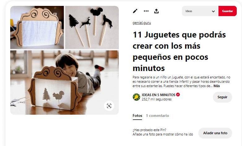 como_hacer_teatro_marionetas_sombras