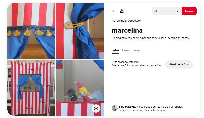como_hacer_teatro_marionetas_tela
